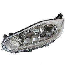 Ford Fiesta 2013-2016 LED Headlight Left Side