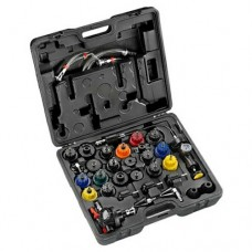 Ampro 33PC Cooling System Leakage Tester