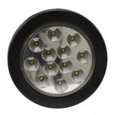 Hella universal led truck light clear