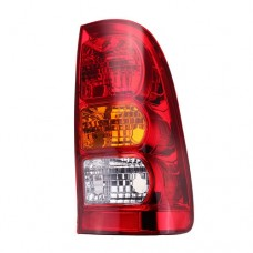 Toyota Hilux 2007 tail light right side