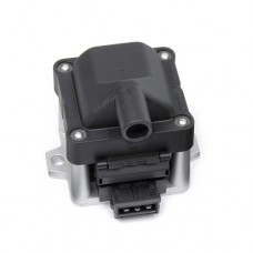 Ignition coil 3Pin VW (FAE 80200/IC114)