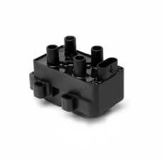 Ignition coil Renault / Nissan NP200 IC277/FAE80222