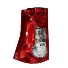 Nissan NP200 P/up Tail Lamp LHS