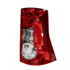 Nissan NP200 P/up Tail Lamp RHS