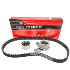 Powergrip timing belt kit Hyundai-Kia K015479XS